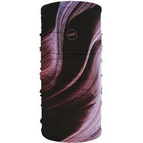 HAD UV+ Rør, sort/violet